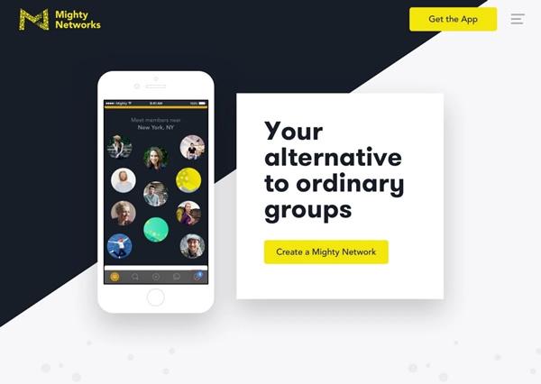 2018 年创业必备的 105 种工具 好文分享 第2张